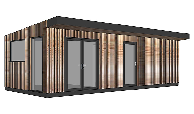 _Applegarth Pool House 3D Image Vs 4 - 1